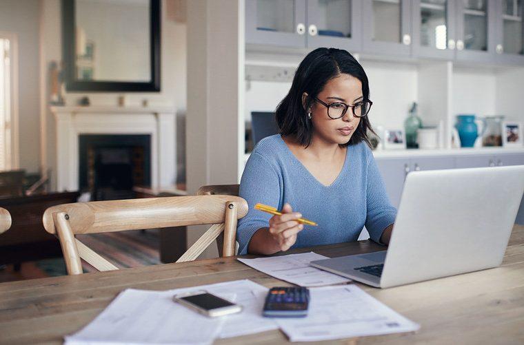 مشاغل و کسب و کارهای خانگی - موسسه حقوقی فرصت
