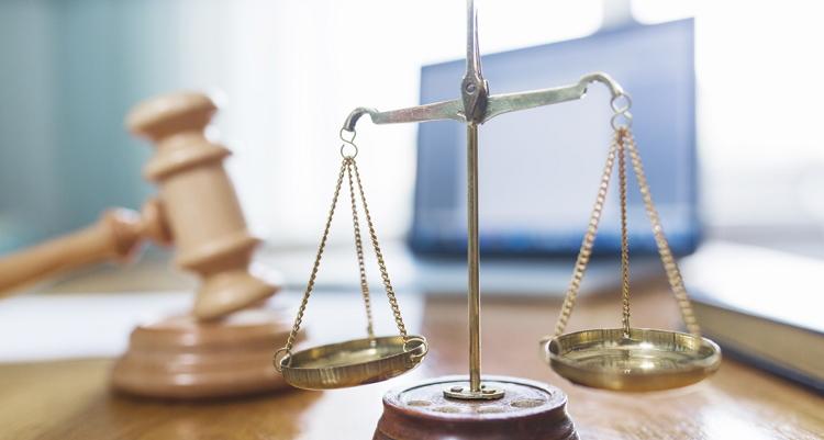 گروه اقتصادی با منافع مشترک و مقررات قانون تجارت - دکتر لاجوردی - موسسه حقوقی فرصت