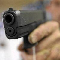شلیک پلیس به دو جوان در شهریار - موسسه حقوقی فرصت
