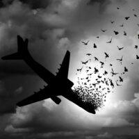 هجوم قاعده بر زخم - قواعد حقوقی حاکم بر جبران خسارت پرواز اکراینی - دکتر سید عرفان لاجوردی - موسسه حقوقی فرصت